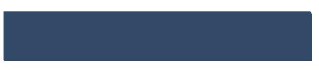 webexa_logo_dkblu